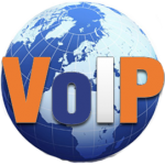 VoIP – What is VoIP? VoIP Explained