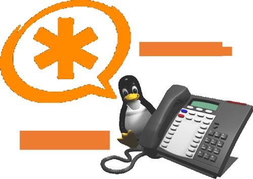 Install Asterisk on Centos