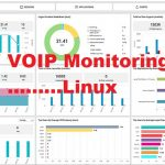 Why Linux System monitoring for voip is important