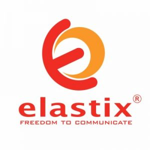 Elastix Open Source