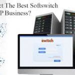 Common voip switches for cloud