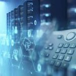 7 Free Open Source PBX Software Solutions