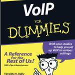 VoIP For Dummies – Book -Understanding VoIP